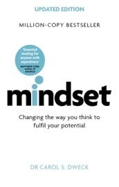 Download Mindset