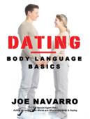 Dating: Body Language Basics