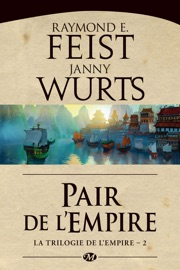 Pair de l'Empire PDF Download