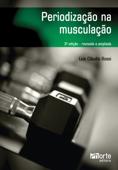 Periodização na musculação Book Cover