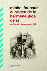 El Origen De La Hermen Utica De S Conferencias De Dartmouth 1980