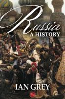Russia: A History ebook Download