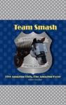 Team Smash