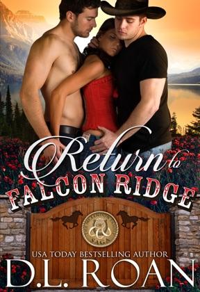 Return to Falcon Ridge