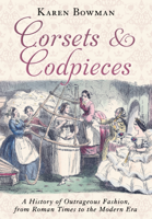 Corsets and Codpieces ebook Download