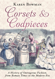 Corsets and Codpieces PDF Download
