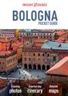 Insight Guides Pocket Bologna
