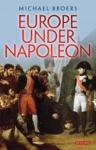 Europe Under Napoleon