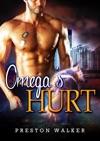 Omegas Hurt