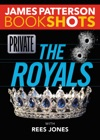 Private The Royals