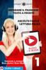 Polyglot Planet - Imparare il francese - Testo a fronte : Lettura facile - Ascolto facile : Audio + E-Book num. 1 artwork