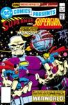 DC Comics Presents 1978- 28