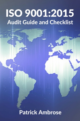 IATF 16949:2016 Audit Guide and Checklist 2nd Edition on