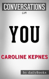 You by Caroline Kepnes PDF Download