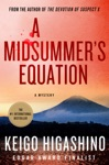A Midsummers Equation