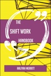 The Shift Work Handbook