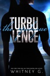 Turbulence 15