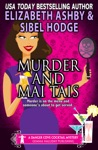 Murder And Mai Tais A Danger Cove Cocktail Mystery