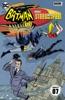 Batman '66 Meets Steed And Mrs Peel (2016-) #7