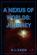 A Nexus of Worlds: Journey