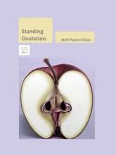 Standing Ovulation