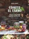 Cmete El Tarro