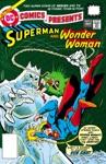 DC Comics Presents 1978- 9