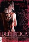 Demonica - Tdliche Verlockung