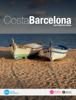 ohDigital - Costa Barcelona ilustraciГіn