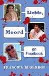 Liefde Moord En Facebook