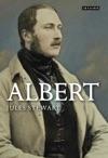 Albert  A Life
