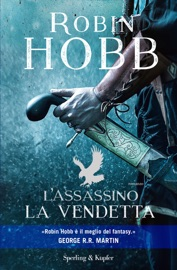 L'assassino. La vendetta PDF Download