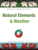 Natural Elements & Weather