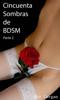 Sky Corgan - Cincuenta Sombras de BDSM: Parte 2 portada