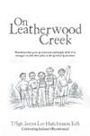 On Leatherwood Creek