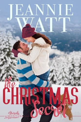 The Christmas Secret E-Book Download