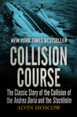 Download and Read Online Collision Course