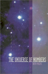 The Universe of Numbers