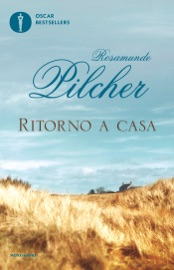 Ritorno a casa PDF Download