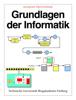 Konrad Froitzheim - Grundlagen der Informatik Grafik