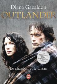 Outlander (Tome 1) - Le chardon et le tartan