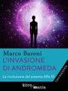 Linvasione Di Andromeda