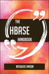 The HBase Handbook