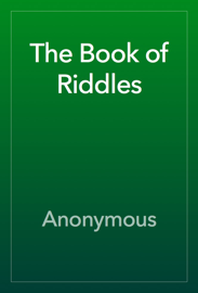 The Book of Riddles