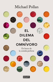 El dilema del omnívoro PDF Download