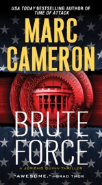 Brute Force PDF Download