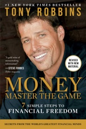 Money Master the Game
