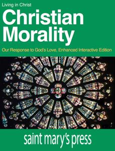 Christian Morality ebook