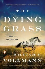 The Dying Grass PDF Download