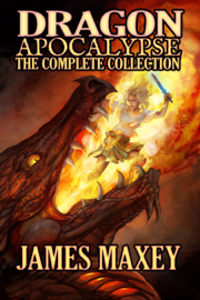 Dragon Apocalypse: The Complete Collection PDF Download